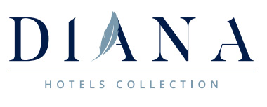 Diana Hôtels Collection